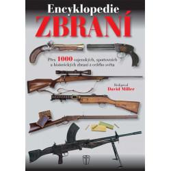 David Miller: Encyklopedie...
