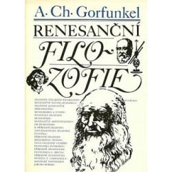A. Ch. Gorfunkel:...