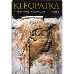 Aleksander Krawczuk: Kleopatra