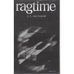 E. L. Doctorow: Ragtime