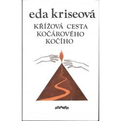 Eda Kriseová: Křížová cesta...