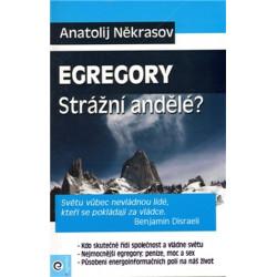 Anatolij Někrasov:...