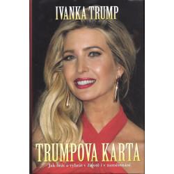 Ivanka Trump: Trumpova...