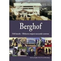 Berghof. Orlí hnízdo -...