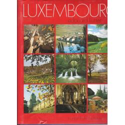 Edouard Kutter: Luxembourg...