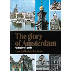 A. Van Der. Heyden: The...