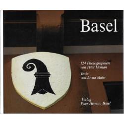 Basel 124 Photographien von...