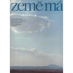 Erich Einhorn: Země má