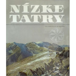 Miroslav Kukačka: Nízke Tatry