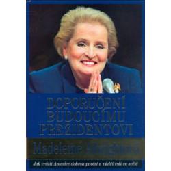 Madeleine Albrightová:...
