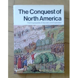 The Conquest of North...