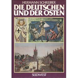 Hermann Schreiber: Die...