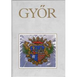 Györ (Fekete György,...