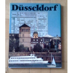 Düsseldorf. Kunst,...