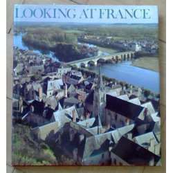 Looking at France (Henri...