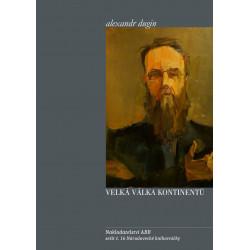 016 Alexandr Dugin: Velká...