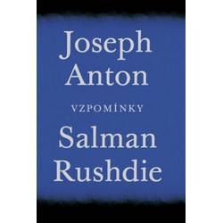 Joseph Anton: Vzpomínky -...
