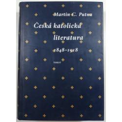 Martin C. Putna: Česká...