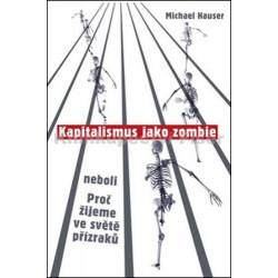 Michael Hauser:...