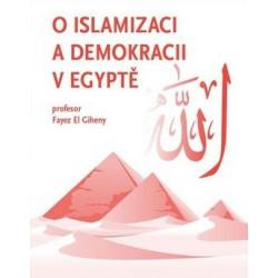 El Giheny Fayez: O...