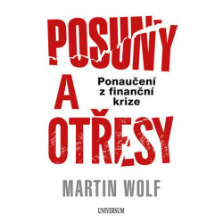Martin Wolf: Posuny a...