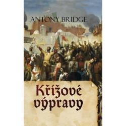 Antony Bridge: Křížové výpravy
