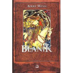 Blaník - Adolf Wenig
