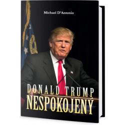 Donald Trump: Nespokojený -...