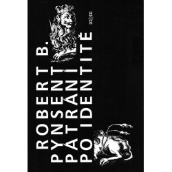 Pynsent, Robert Burton:...
