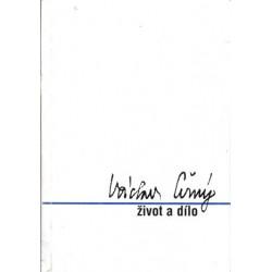 Václav Černý - Život a...