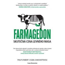 Farmagedon, skutečná cena...