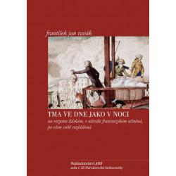 027 František Jan Vavák:...