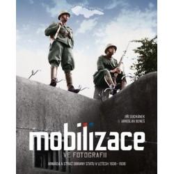 Mobilizace ve fotografii /...
