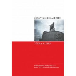 018-019 Český nacionalismus...