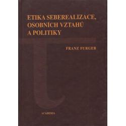 Franz Furger: Etika...