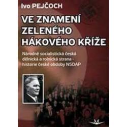 Ivo Pejčoch: Ve znamení...