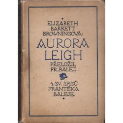 Elizabeth Barrett Browning:...