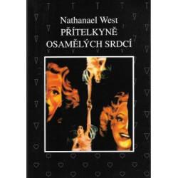 Nathanael West: Přítelkyně...