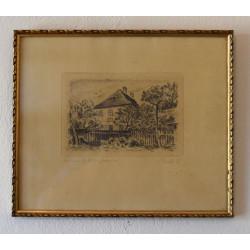 Karel Troníček (1892-?):...