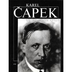 Jiří Opelík: Karel Čapek ve...