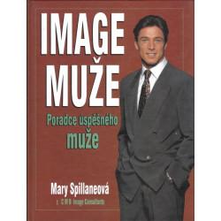 Mary Spillane: Image muže