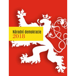 Národní demokracie 2018