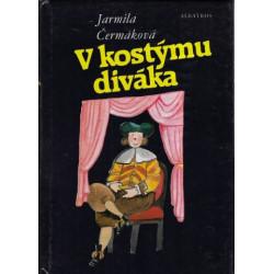 Jarmila Čermáková: V...