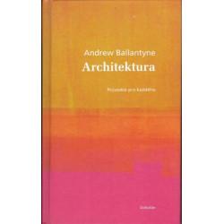 Andrew Ballantyne:...
