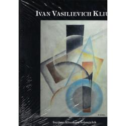 Ivan Vasilievich Kliun...