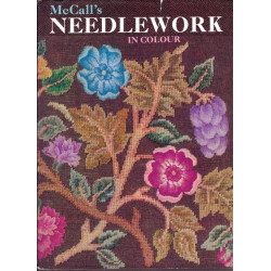 McCall's Needlework In...