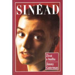Sinéad: Život a hudba -...