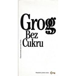 antologie, Radko Pytlík:...