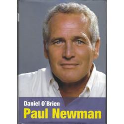 Paul Newman - Dan O'Brian