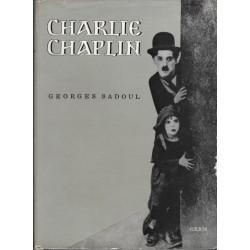 Georges Sadoul - Charlie...
